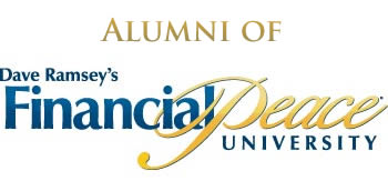 alumni_of_fpu_logo